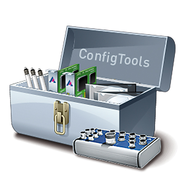 Softwaretools