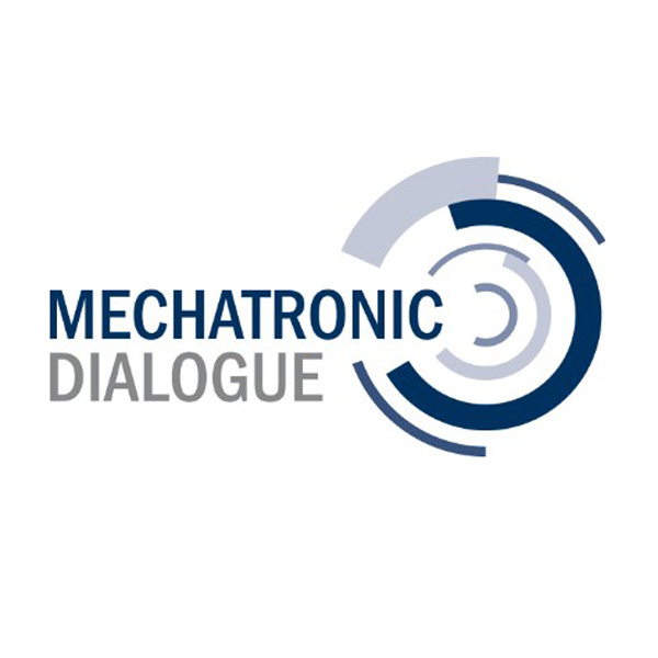 Kongress Mechatronic Dialogue