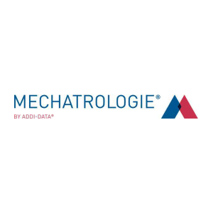 Mechatrologie