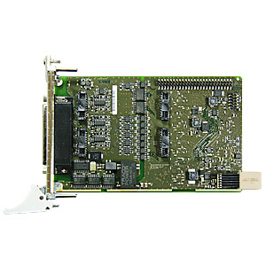 Multifunction counter board