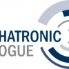 Mechatronic Dialogue